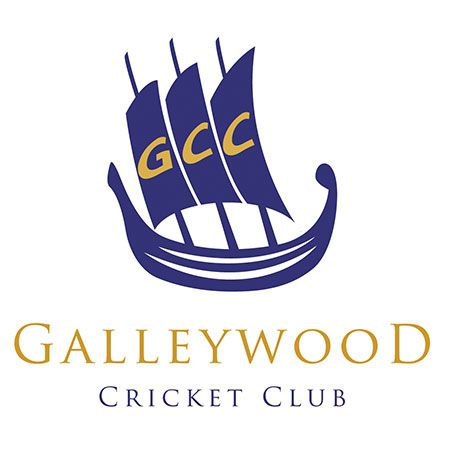 Galleywood C.C.
