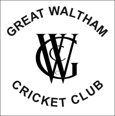 Great Waltham C.C.
